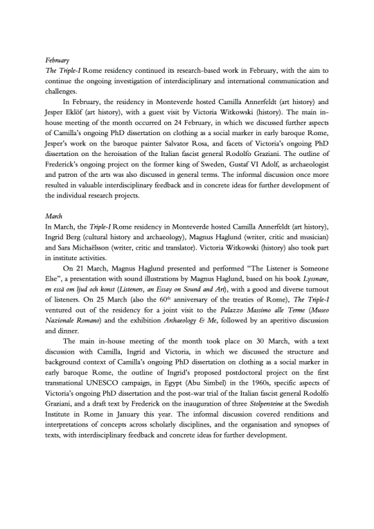 Annual Report (3)